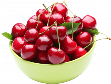 gallery/46-cherries-png-image